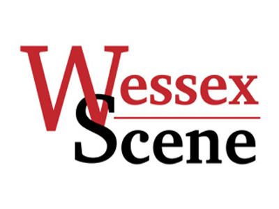 Wessex SCENE FEATURED IMAGE