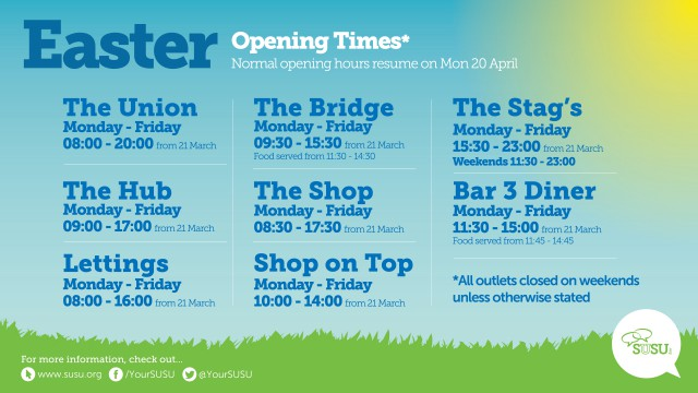 Easter Opening Times - Screen-01