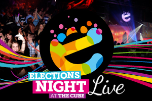 Elections Night Live