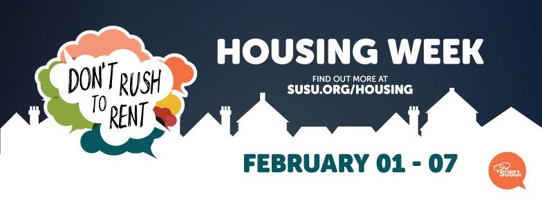 HousingWeek_FacebookEvent