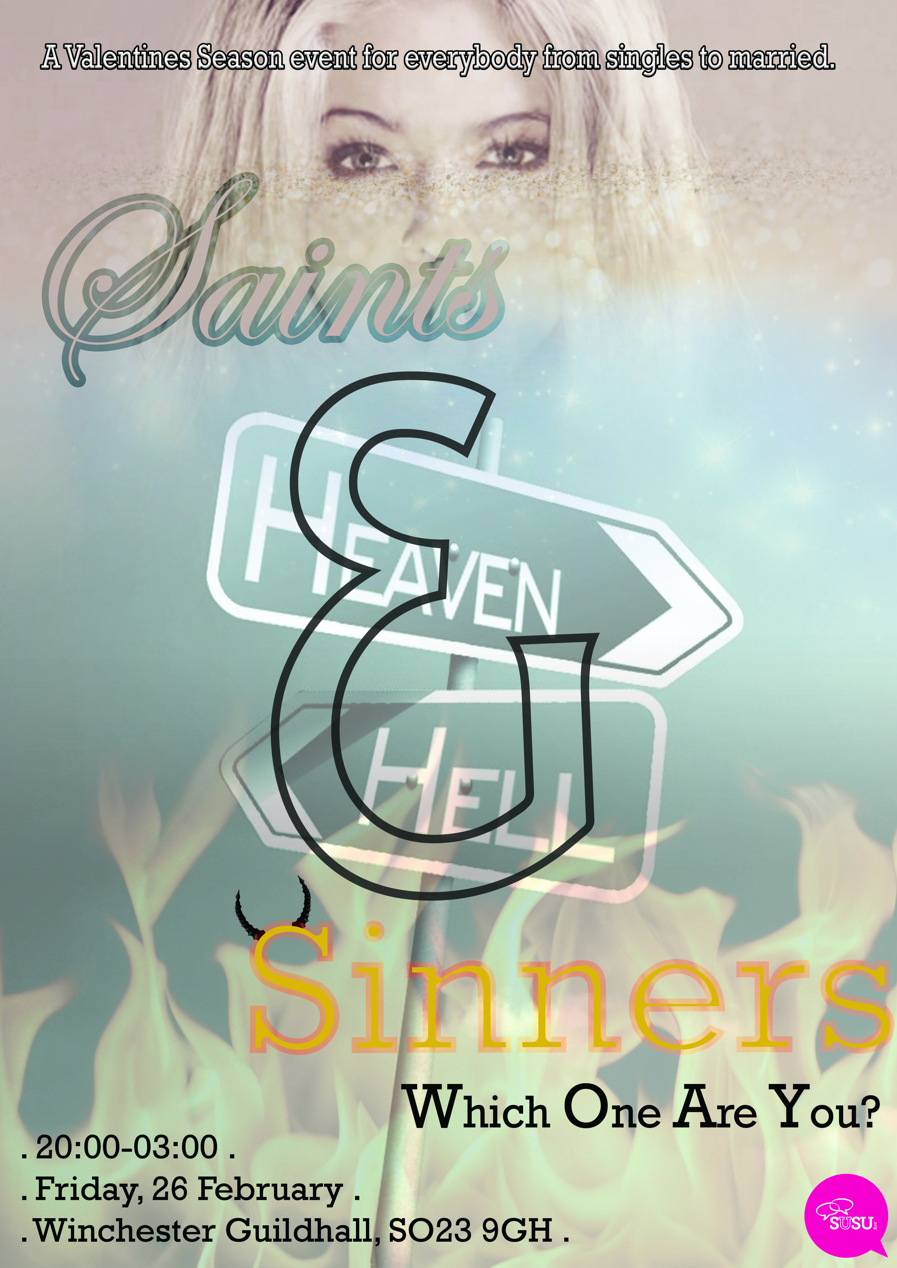 Saints&SinnersPosterFinal