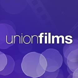 union films
