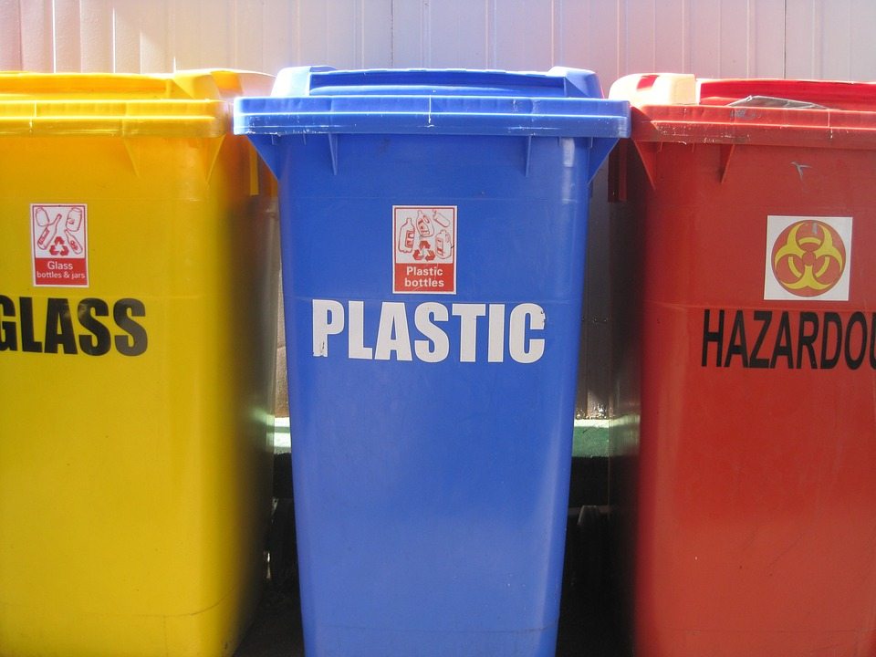 recycling-bins-student housemate blog