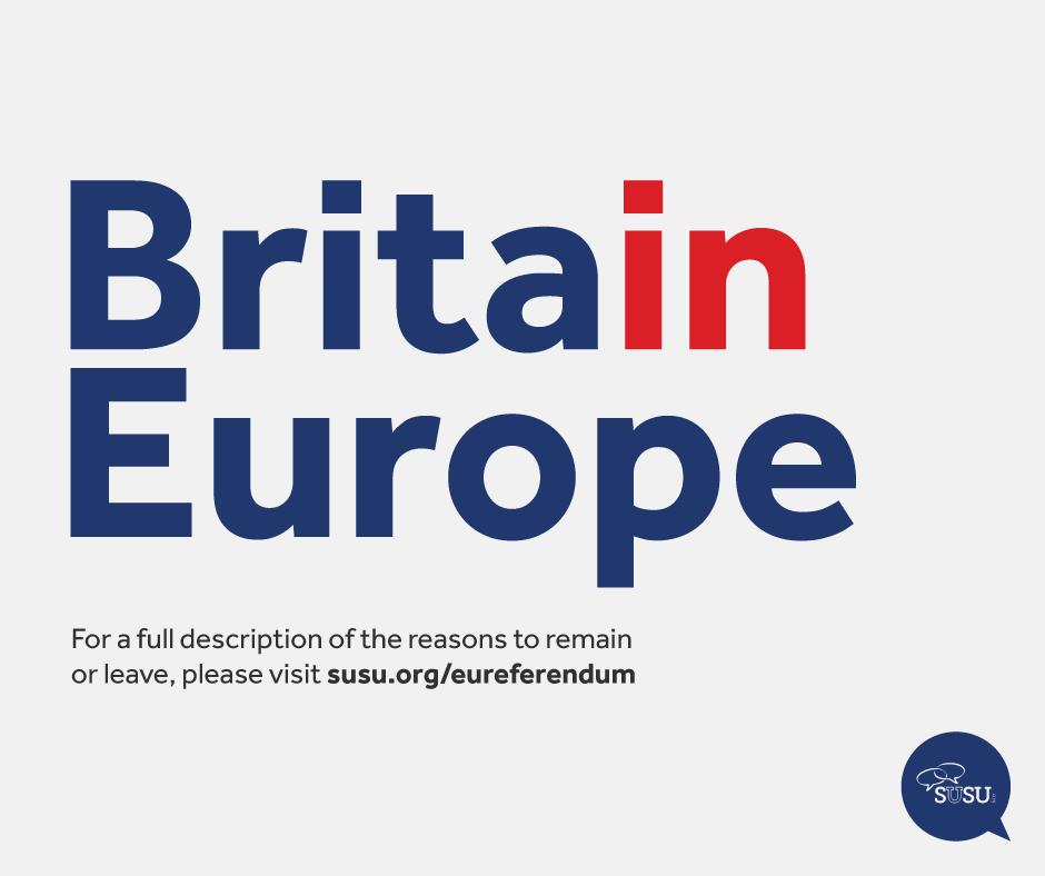 Britain_In_Europe_FBPost