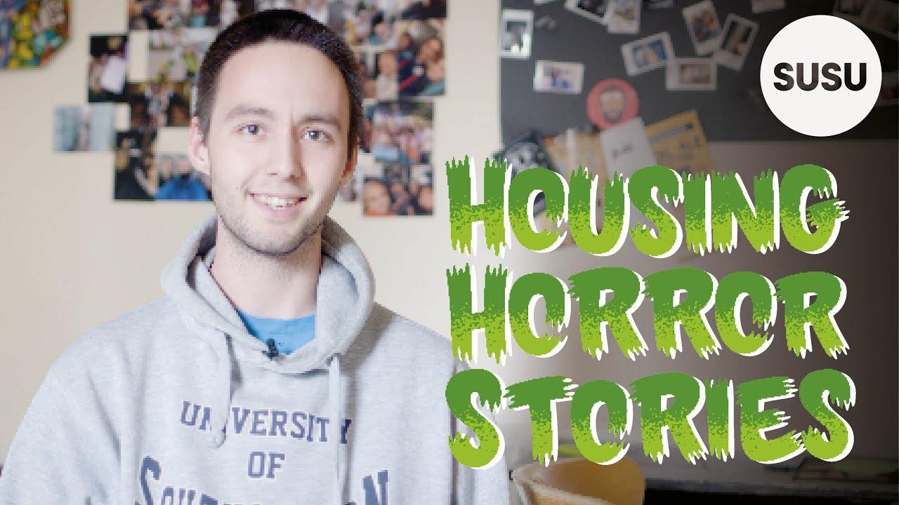 Housing Horror Stories thumbnail