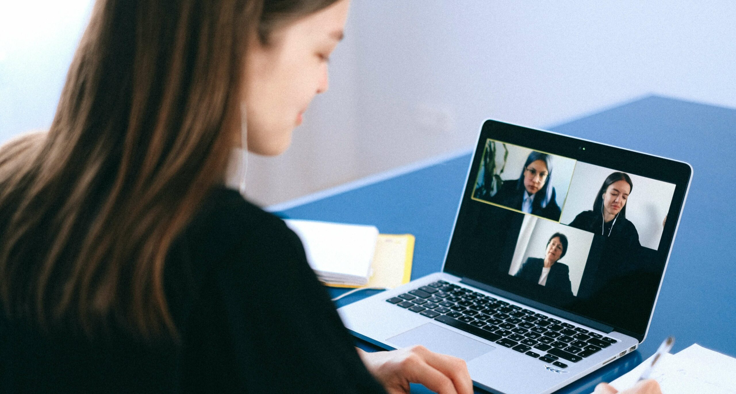Phone and Video Interviews Masterclass