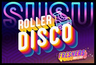Roller Discos
